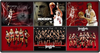 Wallpapers NBA 46.Wallpapers.NBA+By+Web+-+Master