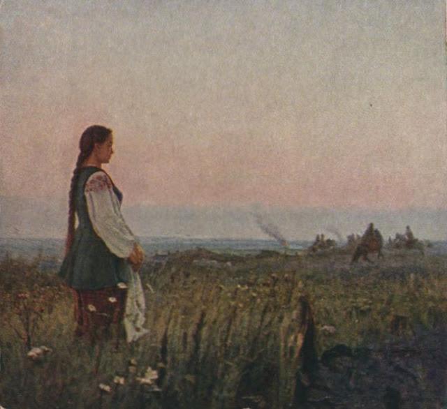 Картинки по запросу Кривенко Михаил Ильич художник
