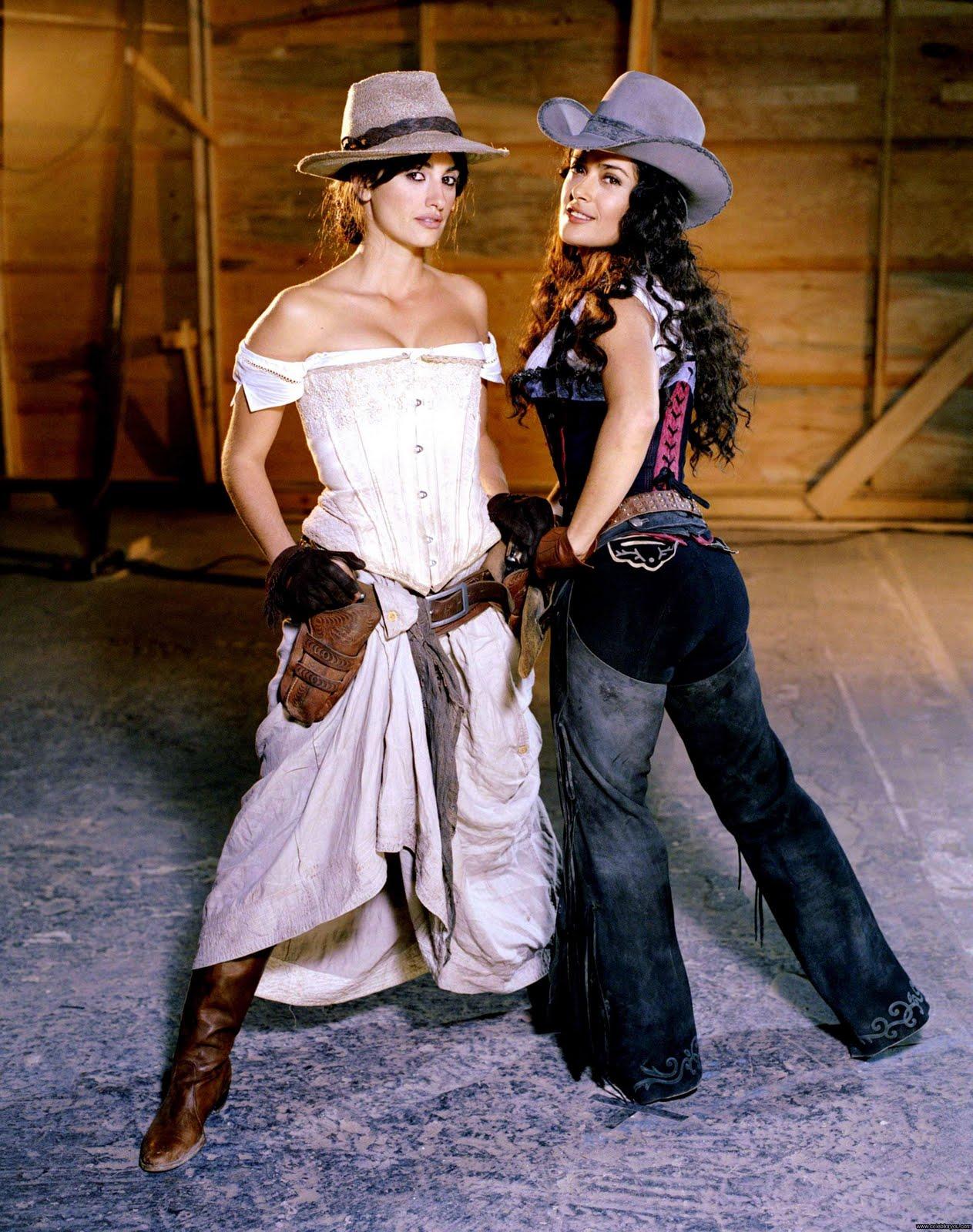 http://1.bp.blogspot.com/_vYPxSnHgH0A/TK7Io0GBZbI/AAAAAAAABBY/ymSx2hDQAiA/s1600/Penelope-Cruz-Salma-Hayek-Bandidas-cowgirls.jpg