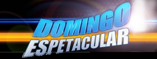 http://1.bp.blogspot.com/_vYSVC_BP-zY/SnhswmjkUlI/AAAAAAAAF2o/ie07KcLP_n0/s1600/Logo-DomingoEspetacular.png
