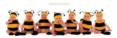 BEEE PREPARED!!!
