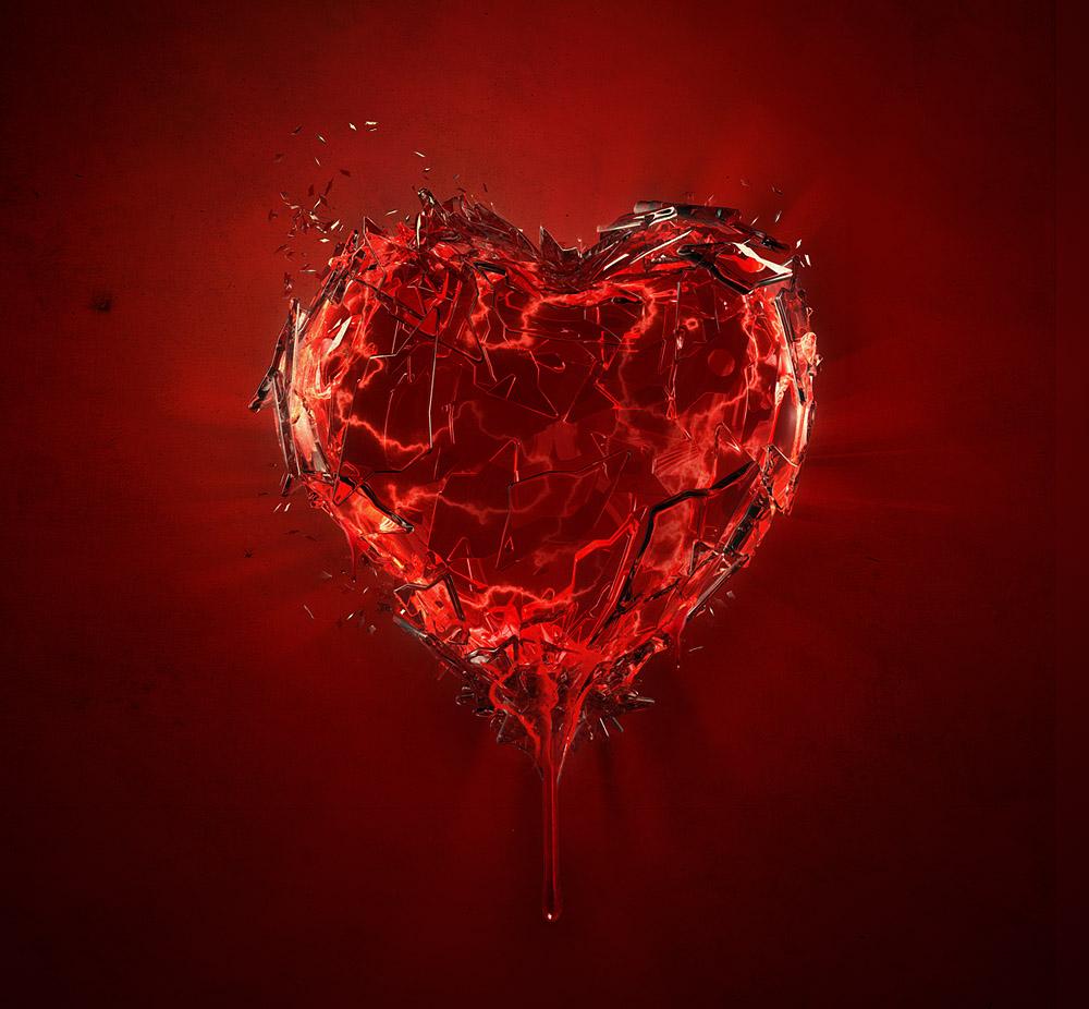 [Broken_Heart_by_lucaszoltowski.jpg]