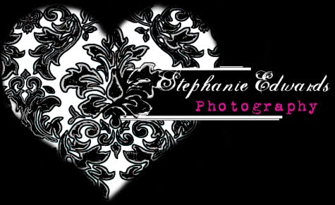 Stephanie Edwards Photography
