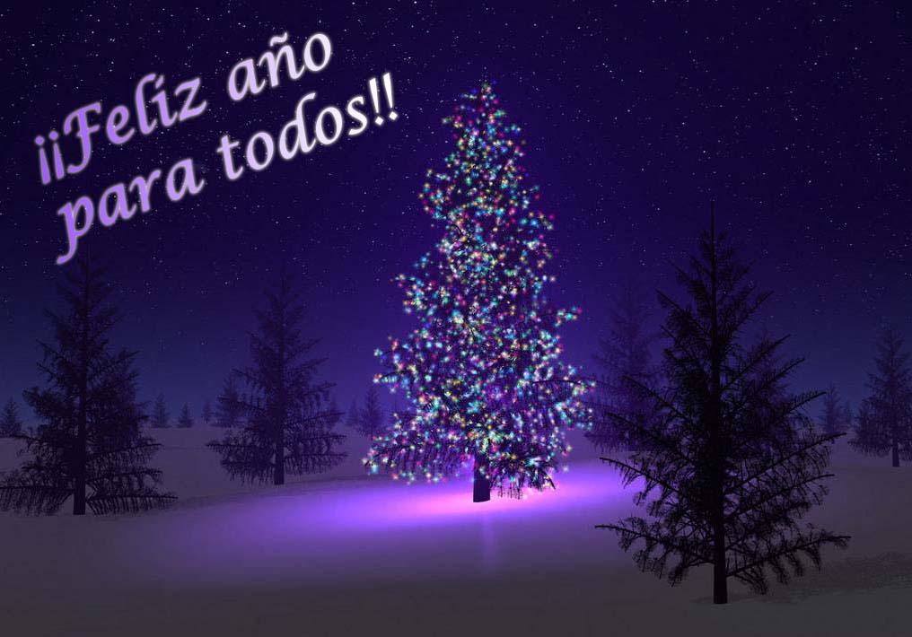 Atractivo Fiesta De Navidad De Vestir Reino Unido Modelo - Ideas de ...