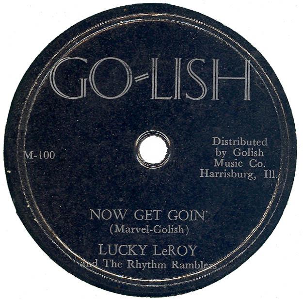 dating 78 rpm records Fanø