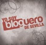 Bloguero de Sevilla
