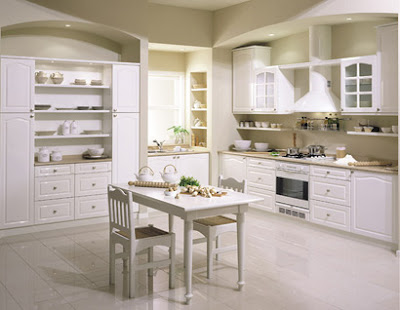 Kb carpinteria kb carpinteria for Muebles para cocina comedor