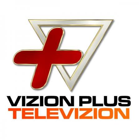 televizioni Vizion Plus Live