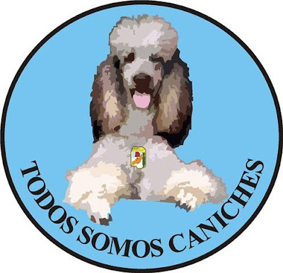http://1.bp.blogspot.com/_vZ2WC7MmrOs/SjlvRN4lYWI/AAAAAAAAA_Q/K6d_rLuwT98/s400/caniches.jpg