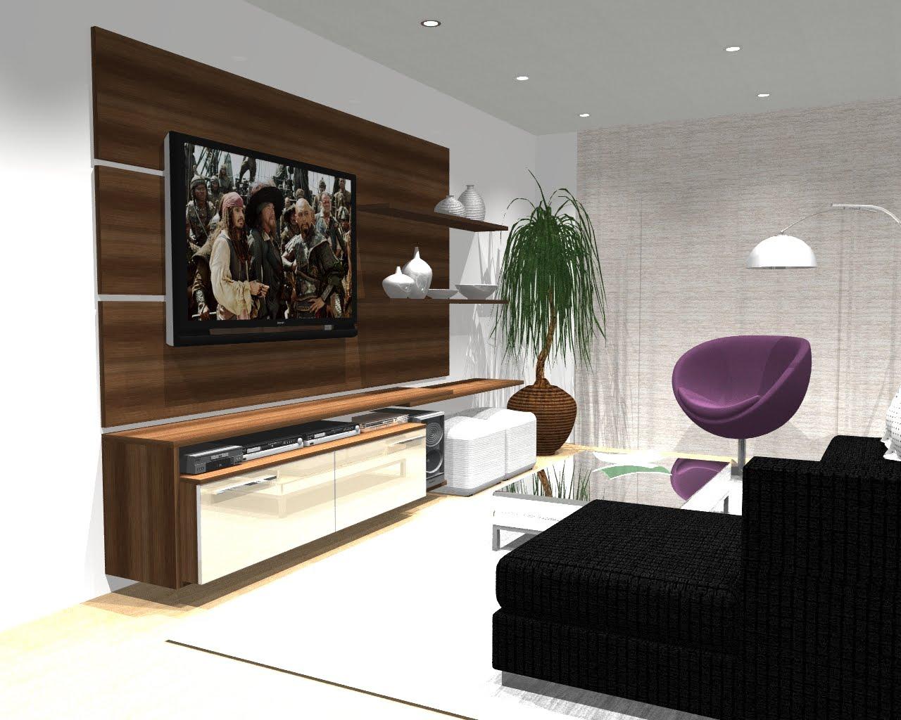 Carolina Lira Design de Interiores: Julho 2010 #905F3B 1280 1024