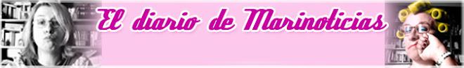 El diario de Marinoticias