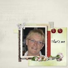 dit ben ik