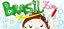 BrasilZine