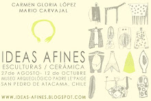 IDEAS AFINES