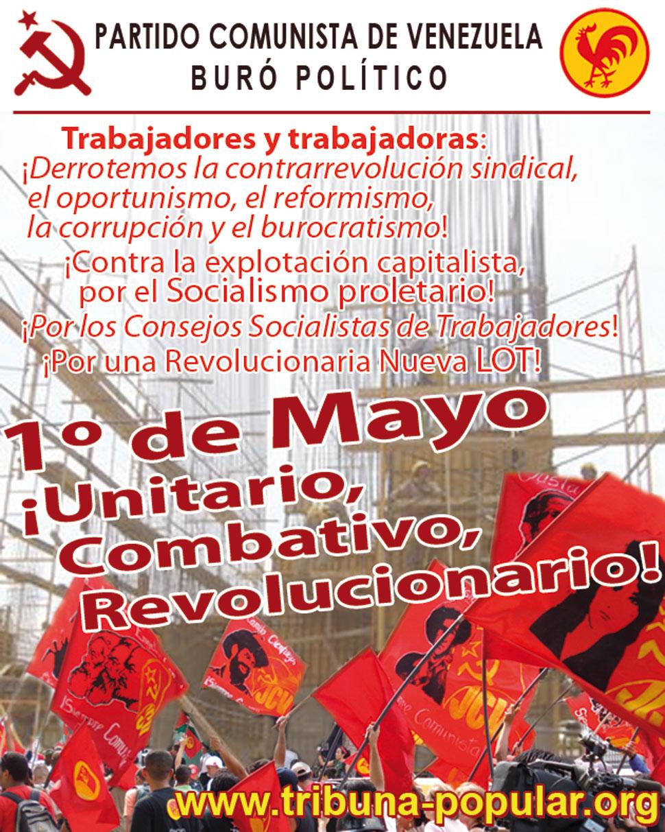CLASES SOCIALES, LUCHA DE CLASES, FORTALECER PARTIDOS COMUNISTAS AVANCE AL SOCIALISMO Y COMUNISMO