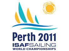 Western Australia To Host Sailing Qualification For 2012 London Olympic Games
