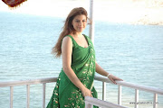 Karishma Kotak Latest Photos
