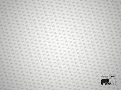 Elefántos háttér..