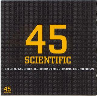 http://1.bp.blogspot.com/_vZV_8FAaOeY/ShvGUW9GoaI/AAAAAAAAAN4/UwWpyXjoofQ/s320/00-45_scientific-lp-fr-2001-fsp-front.jpg