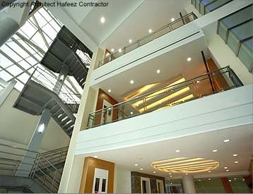 hafeez contractor thesis Powerpoint presentation: hafeez contractor was born in 1950 he did his graduate diploma in architecture from mumbai in 1975 and completed his graduation from.