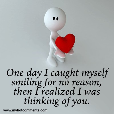 Cute Love Quotes For Facebook. Some cute sayings about love