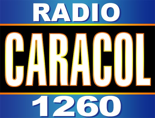 Radio Caracol 1260