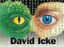 www.davidicke.com