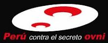 Ciudadanos Peruanos Contra el Secreto OVNI (Clic en la Imagen)