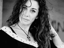 Eva Lunella Blog