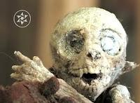 Los mejores videos de Ovnis,Marcianos,Extraterrestres,Etc.