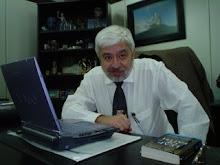 Jaime Maussan Web Site