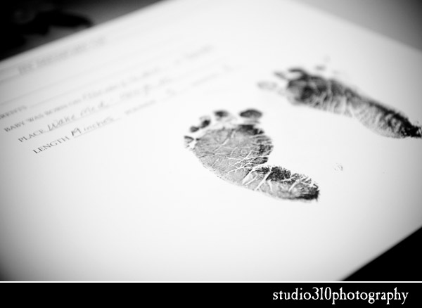 now i lay me down to sleep nilmdts newborn remembrance photography in raleigh nc by studio 310