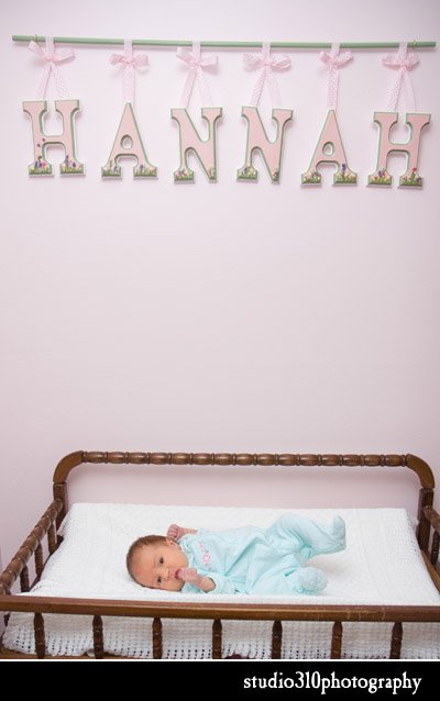 raleigh wake forest north carolina newborn photographer amanda dengler