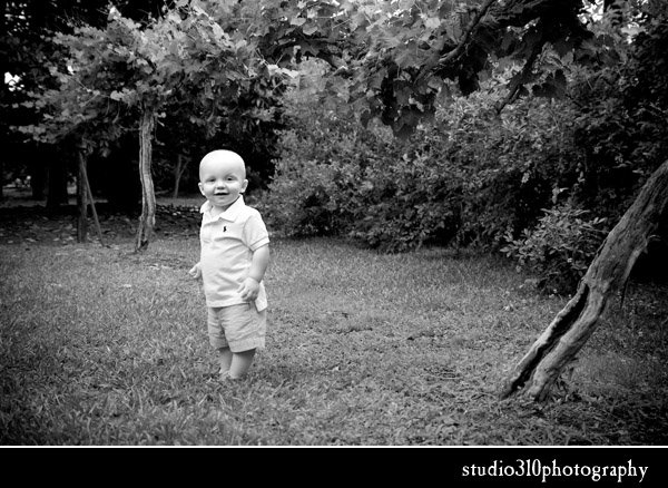 smithfield north carolina baby photography by amanda dengler
