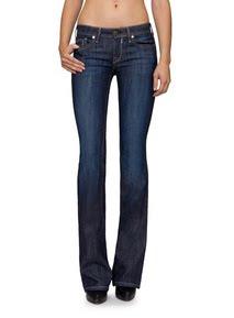 women's tall kasil jeans 36 inseam