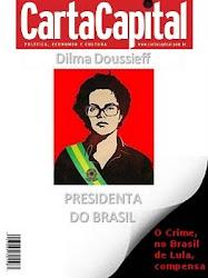 No Brasil de Lula