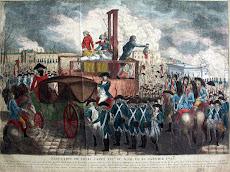 Excertos sobre o Ancien Regime e a Revolução Francesa