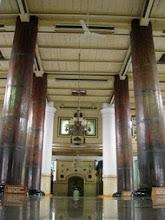 Masjid Agong Demak