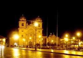 Grandes sitios del Perú que visitar