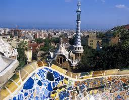Los mejores consejos para conocer Barcelona Video Turismo
