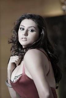 Namitha bikini Photos