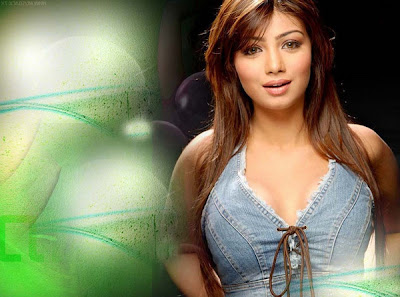 Ayesha Takia Hot Biography