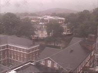 UVA: Varsity Hall -- Click for live cam.