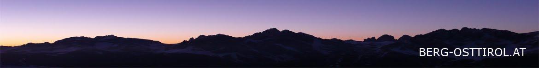 Berg-Osttirol