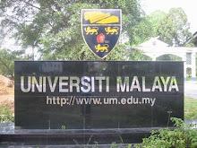 27 EKAR TANAH NILAI TINGGI DI UNIVERSITI MALAYSIA AKHIRNYA DIGADAI...