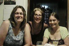 Linda, Me & Kathie