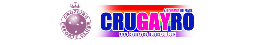 Crugayro - A Bicharada do Brasil
