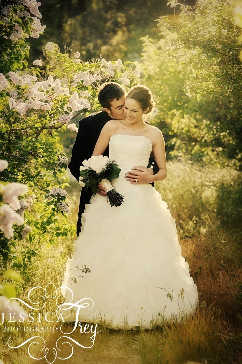 Bride Inc All Rights 17