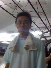Ah Tiong