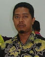 Ust Muhammad